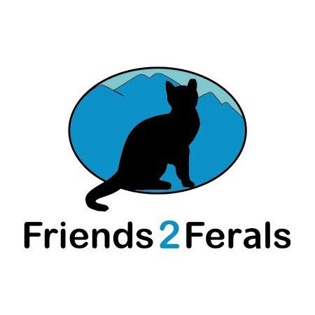 Friends2Ferals