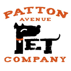 Patton Ave Pet Supply